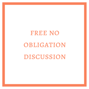 Free No Obligations Graphic